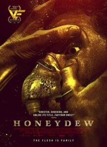 دانلود فیلم شهدا Honeydew 2021