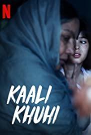 دانلود فیلم چاه سیاه Kaali Khuhi 2020