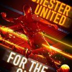 دانلود مستند منچستر یونایتد: برای شکوه Manchester United 2020