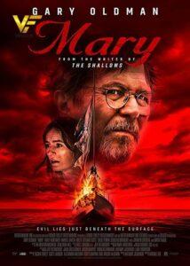 دانلود فیلم ماری ماری Mary 2019