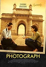 دانلود فیلم هندی عکس Photograph 2019