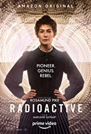 دانلود فیلم رادیواکتیو Radioactive 2019