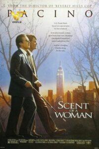 دانلود فیلم بوی خوش زن Scent of a Woman 1992 دوبله فارسی