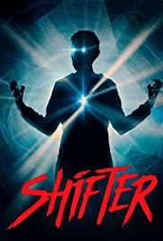 دانلود فیلم زمان گذر Shifter 2020