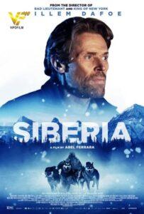 دانلود فیلم سیبری Siberia 2019