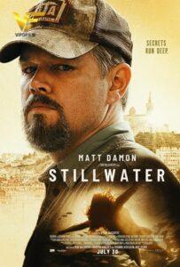 دانلود فیلم آب راکد Stillwater 2021
