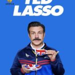 دانلود فصل دوم سریال تد لاسو 2021 Ted Lasso