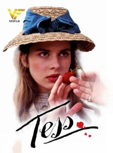 دانلود فیلم تس Tess 1979