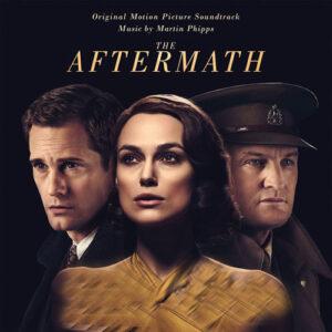 دانلود فیلم عواقب The Aftermath 2019