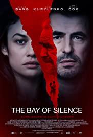 دانلود فیلم خلیج سکوت The Bay of Silence 2020