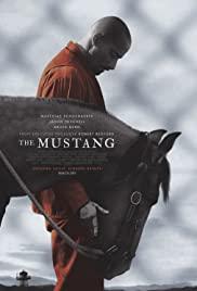 دانلود فیلم اسب وحشی The Mustang 2019