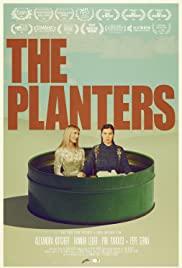 https://s4.irdanlod.ir/files/Movie/2019/T/The.Planters.2019.480p.Farsi.Subbed.mkv