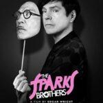 دانلود فیلم برادران جرقه ای The Sparks Brothers 2021