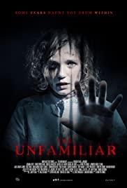 دانلود فیلم ناآشنا The Unfamiliar 2020
