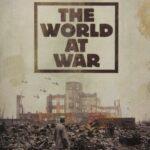 دانلود سریال دنیا در جنگ 1973 The World at War دوبله فارسی