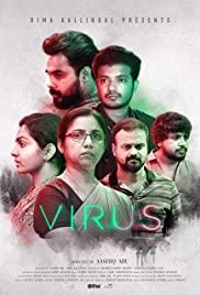 دانلود فیلم هندی ویروس Virus 2019