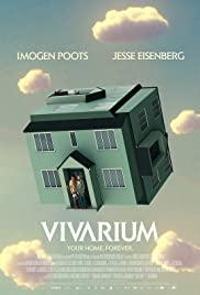 دانلود فیلم ویواریوم Vivarium 2019