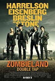 دانلود فیلم زامبی لند: شلیک نهایی Zombieland: Double Tap 2019