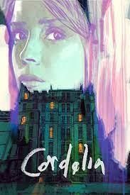 دانلود فیلم کوردلیا Cordelia 2019