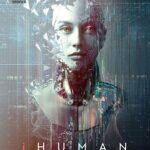 دانلود مستند انسان هوشمند iHuman 2019