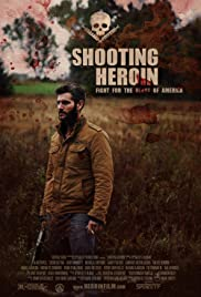 دانلود فیلم تزریق هروئین Shooting Heroin 2020