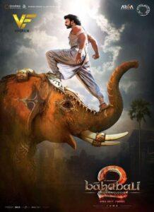 دانلود فیلم هندی باهوبالی 2 Baahubali 2 2017 دوبله فارسی