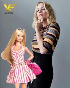 دانلود فیلم باربی 2023 Barbie