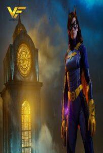 دانلود فیلم بتگرل Batgirl 2022