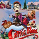 دانلود انیمیشن کریسمس در کتل هیل Christmas at Cattle Hill 2020