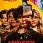 دانلود سریال چاکی Chucky 2021