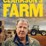 دانلود مستند سریالی مزرعه کلارکسون Clarkson's Farm 2021