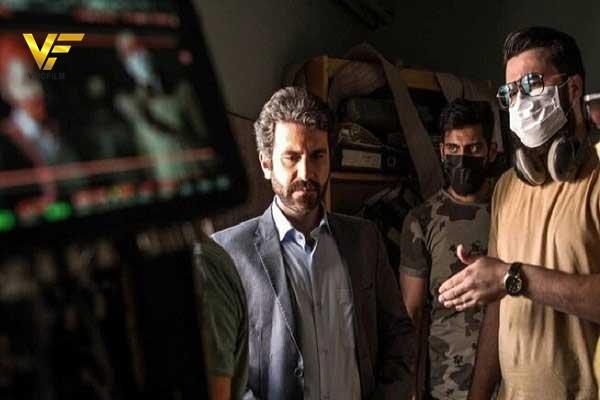 دانلود فیلم ایرانی ارفاق