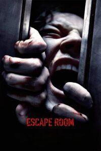 دانلود فیلم ترسناک اتاق فرار Escape Room 2019