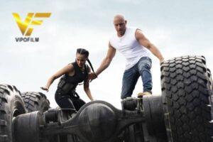 دانلود فیلم سریع و خشن 9 Fast & Furious 9 2021 دوبله فارسی