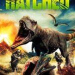 دانلود فیلم از تخم درآمده Hatched 2021