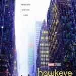 دانلود سریال هاکای Hawkeye 2021