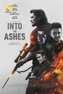 دانلود فیلم در میان خاکستر Into the Ashes 2019