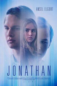 دانلود فیلم جاناتان Jonathan 2018