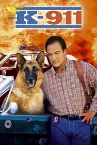 دانلود فیلم کی 911 K-911 1999