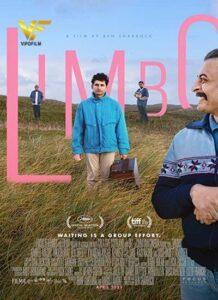 دانلود فیلم برزخ Limbo 2020