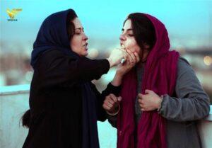 دانلود فیلم ایرانی مدیترانه