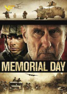 دانلود فیلم روز یادبود Memorial Day 2012
