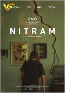 دانلود فیلم نیترام 2021 Nitram