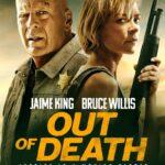 دانلود فیلم خارج از مرگ Out of Death 2021