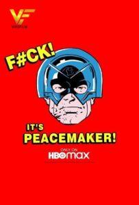 دانلود سریال صلح طلب Peacemaker 2022