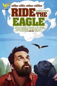 دانلود فیلم عقاب سواری Ride the Eagle 2021