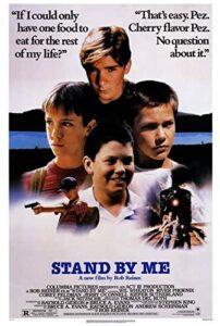 دانلود فیلم در کنارم بمان 1986