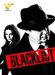دانلود فصل نهم سریال لیست سیاه 2021 The Blacklist