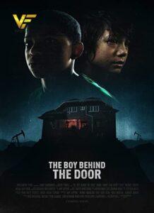 دانلود فیلم پسر پشت درب The Boy Behind the Door 2021