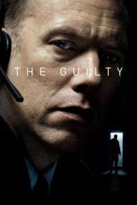 دانلود فیلم مجرم The Guilty 2018